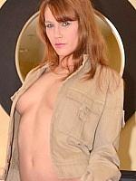 Callista  Model  Pictures