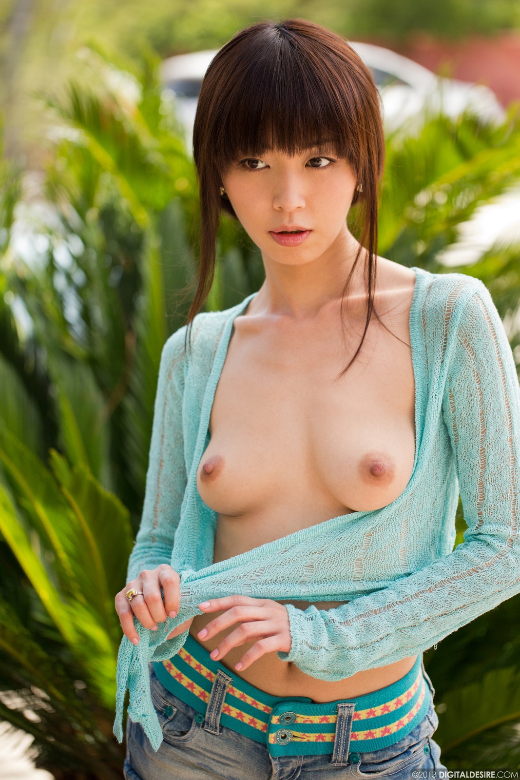 Asian gallery index