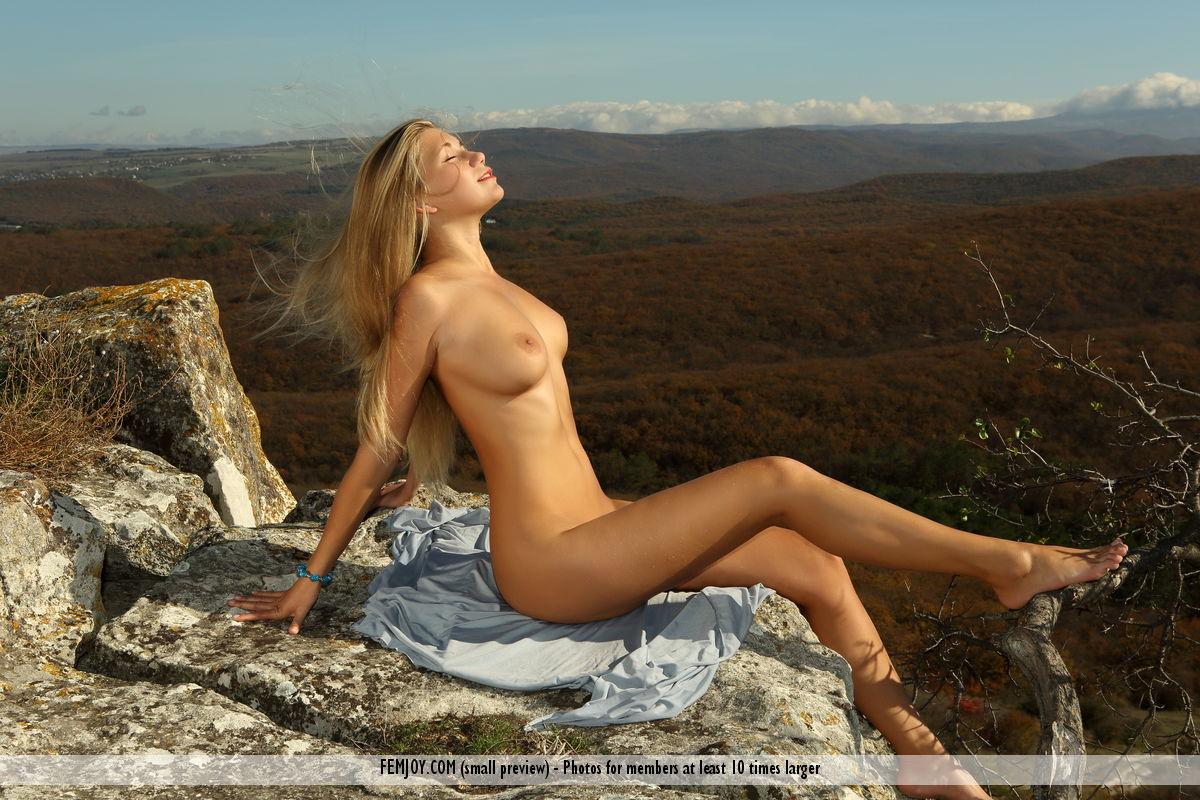 sandra orlow naked の 画像 page 2 へ 一覧 bird s eye view sandra ...: jptrans.naver.net/j2j.php/korean/img.jpger.info/sandra+orlow+naked...