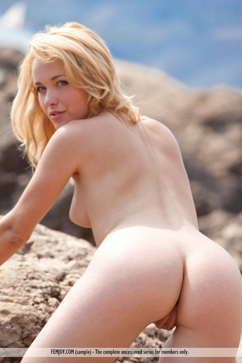 Hairy irish woman nude