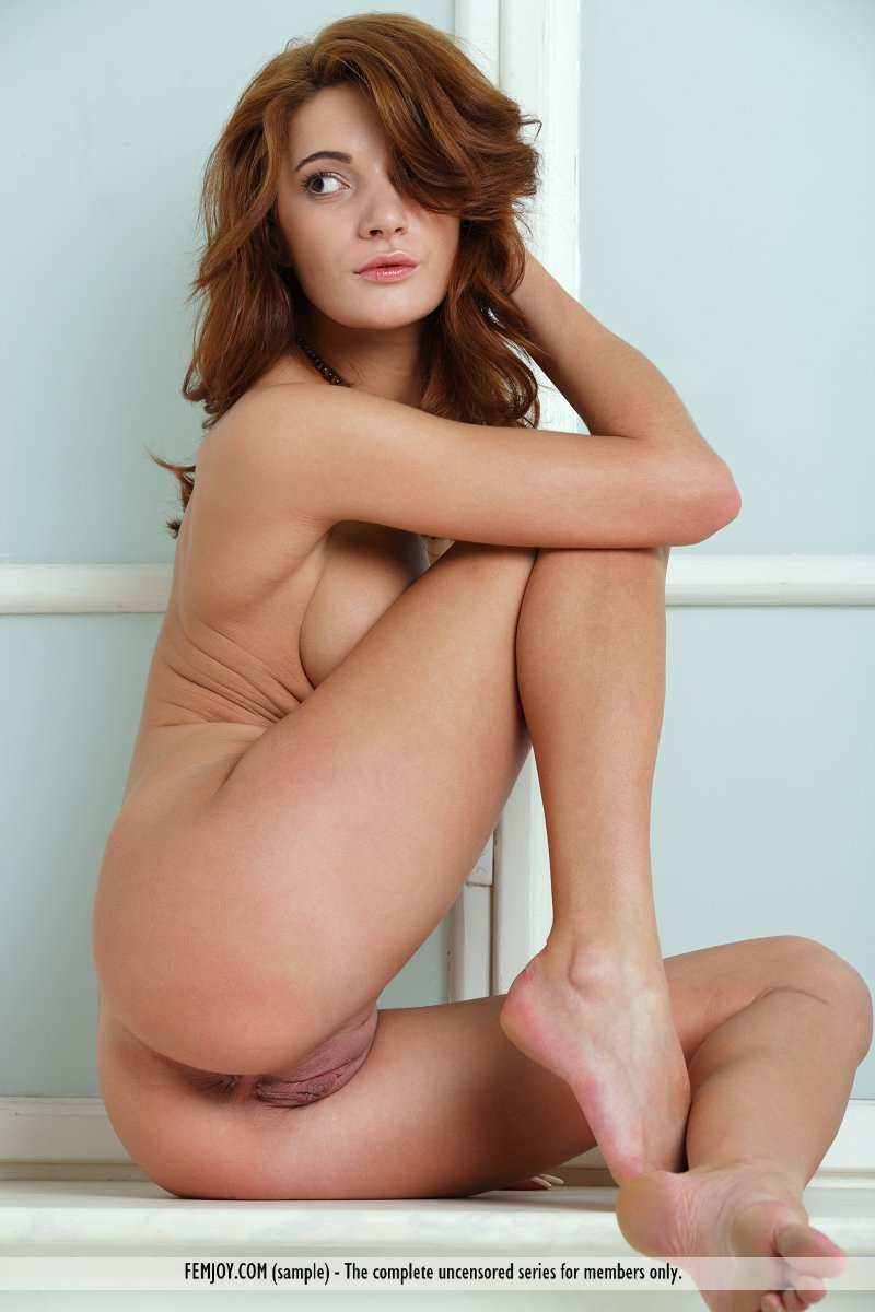 Hot redheads naked tumblr opinion you