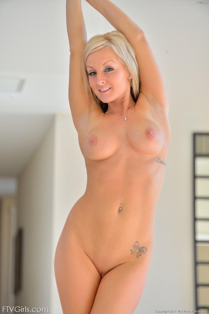 dc marvel women porn