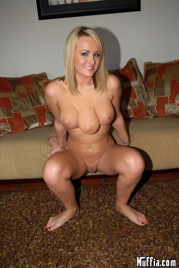 nude women with dicks № 44215