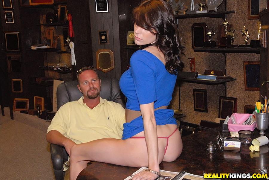 amateurindex galleries milf hunter mature hardcore sex mature hardcore sex 5