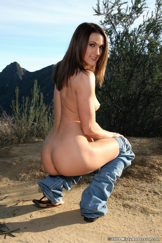 Porn alexis dziena nude