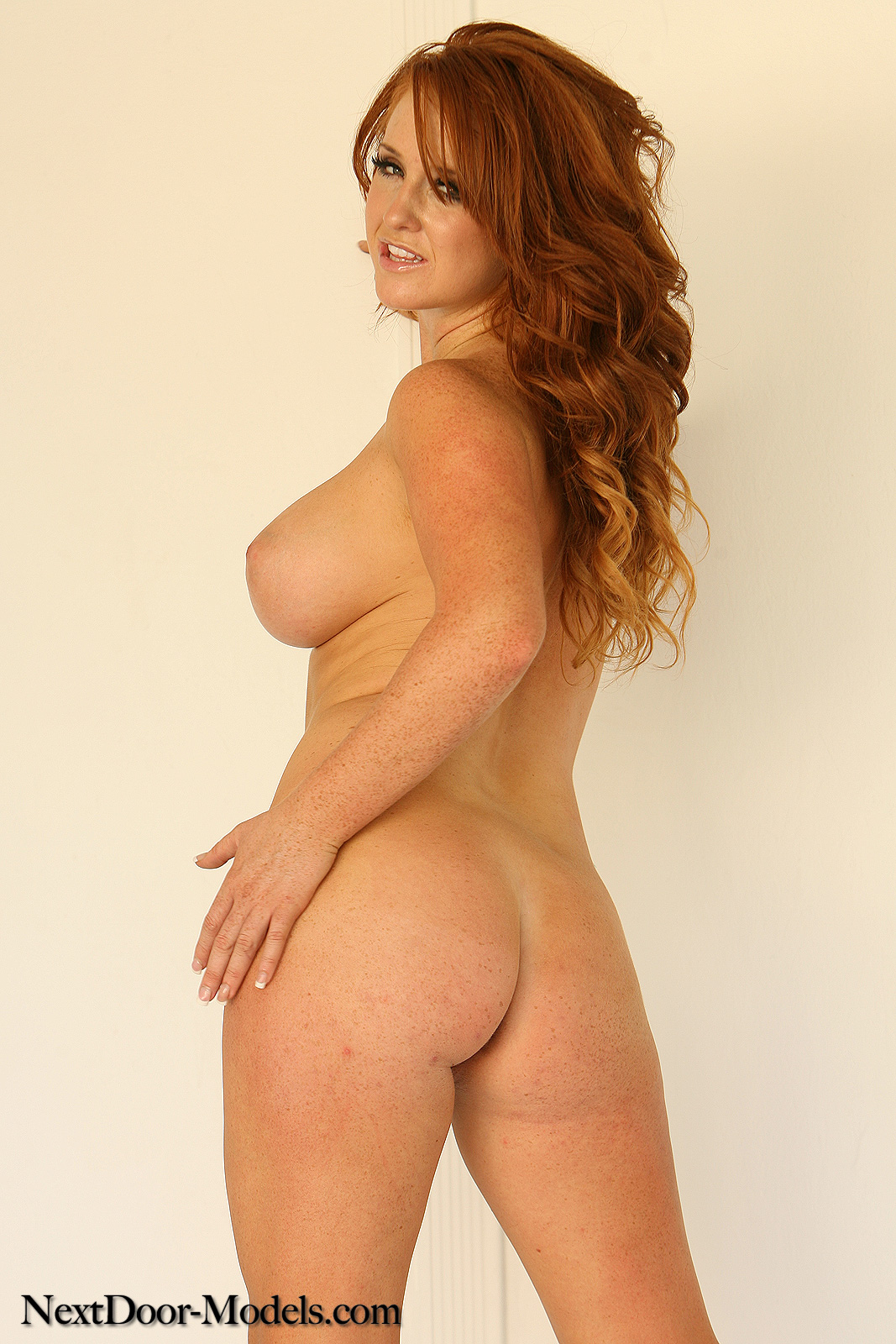 Logically sexy redhead woman nude apologise