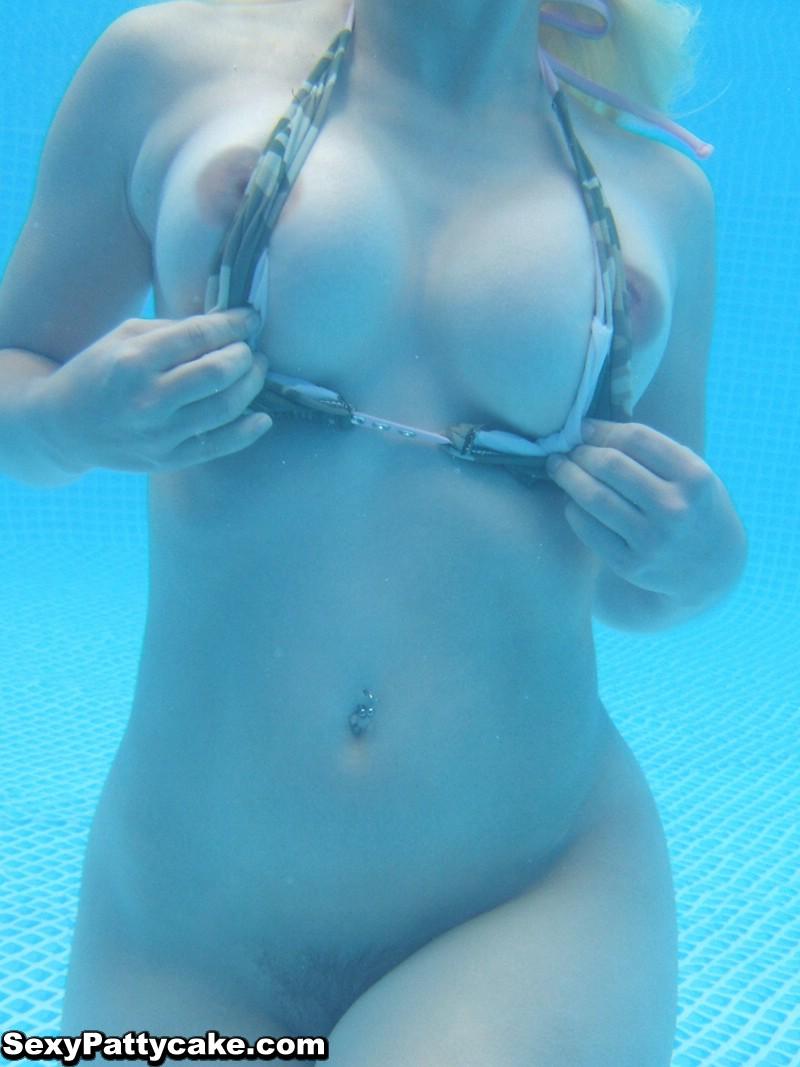 black nude xxx