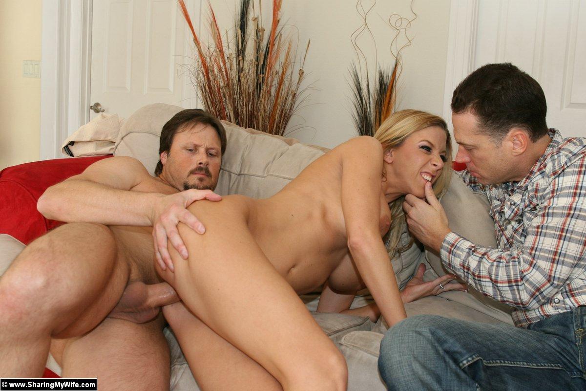 Share nude wife pics