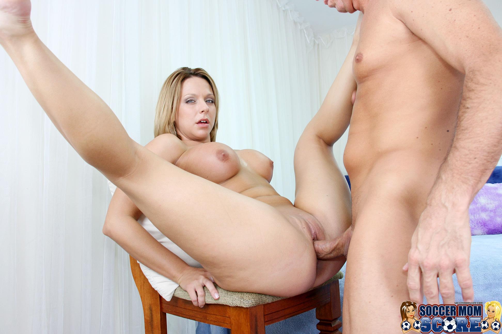 bipasha nude porn sex
